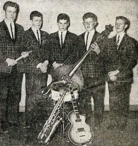 Pónik 2 1962