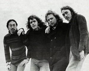 Nafnið 1975