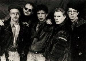 Namm 1991