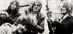 Náttúra 1969
