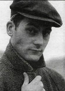 Björn Jörundur 1994