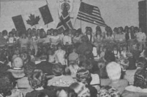 icelandic-centennial-childrens-choir1