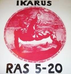 ikarus-ras-5-20