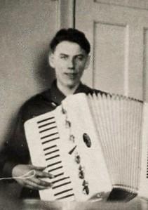 illugi-thorarinsson-1953