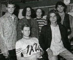 Neol Einsteiger 1994