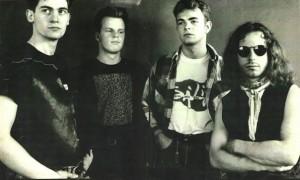 nidur-1993