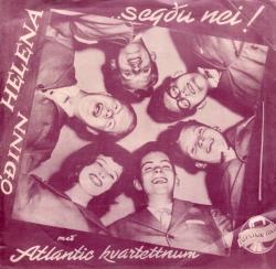 odinn-og-helena-atlantic-kvartettinn-eg-skemmti-mer-ofl-1