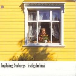 ingibjorg-thorbergs-i-solgulu-husi