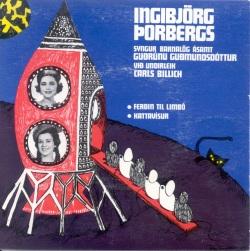 ingibjorg-thorbergs-ferdin-til-limbo-o-fl