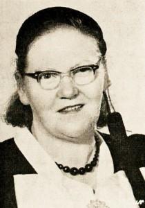 ingunn-bjarnadottir