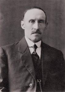 isolfur-palsson