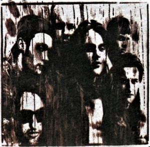 islenskir-tonar-2-1992
