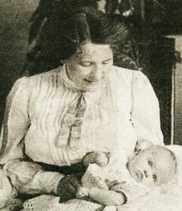 elin-matthiasdottir-laxdal