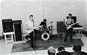 s-h-draumur-1984