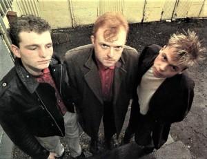 s-h-draumur-1986