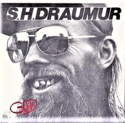 s-h-draumur-god