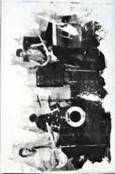 sh-draumur-benzin