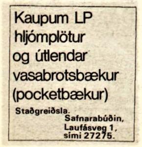 safnarabudin-auglysing