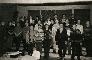 samkor-myramanna-1997