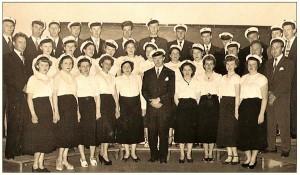 samkor-neskaupstadar-1952