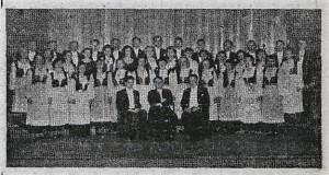 samkor-reykjavikur-1-1954