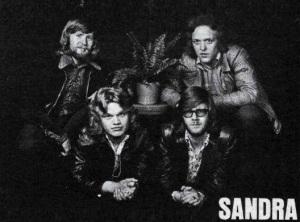 sandra-1975