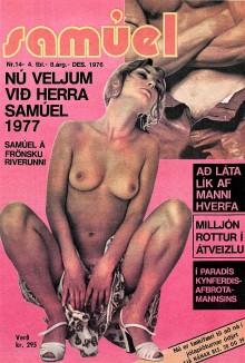 timaritid-samuel