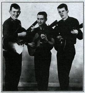 savanna-trioid-1962a