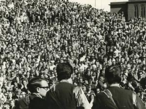 savanna-trioid-a-arnarholi-1963