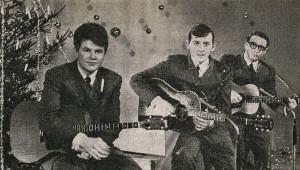 savanna-trioid-i-sjonvarpsthaetti-1966