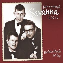 savanna-trioid-thad-er-svo-margt1