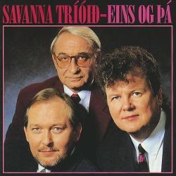 savanna-trioid-eins-og-tha1