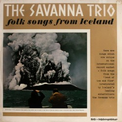 savanna-trioid-folksongs-from-iceland-1