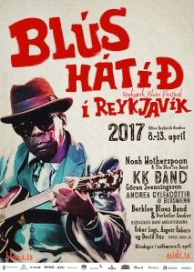 blushatid-i-reykjavik-2017